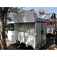 Truck R3 1.0 (45 Ah) - Image 27