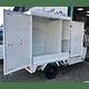 Truck R3 1.0 (45 Ah) - Image 34