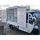 Truck R3 1.0 (45 Ah) - Image 35