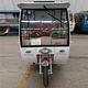 Truck R3 1.0 (120 Ah) - Image 5