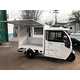 Truck R3 1.0 (120 Ah) - Image 26