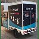 Truck R3 1.0 (120 Ah) - Image 37