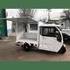 Truck R3 1.8 (120 Ah) - Image 21