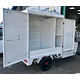 Truck R3 1.8 (120 Ah) - Image 24