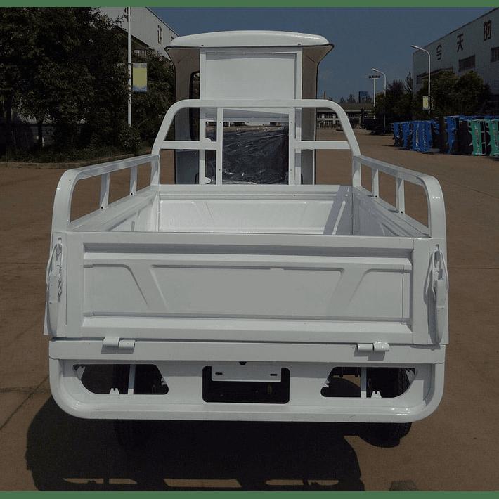 Pick Up Y8 (45Ah)- Image 5