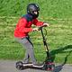Scooter Zero 9 - Image 4