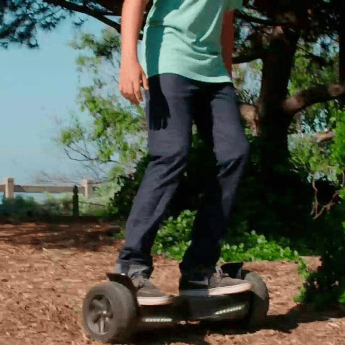 Smart Balance Cero X2- Image 4