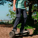 Smart Balance Cero X2 - Image 4