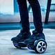 Smart Balance Big10 - Image 4