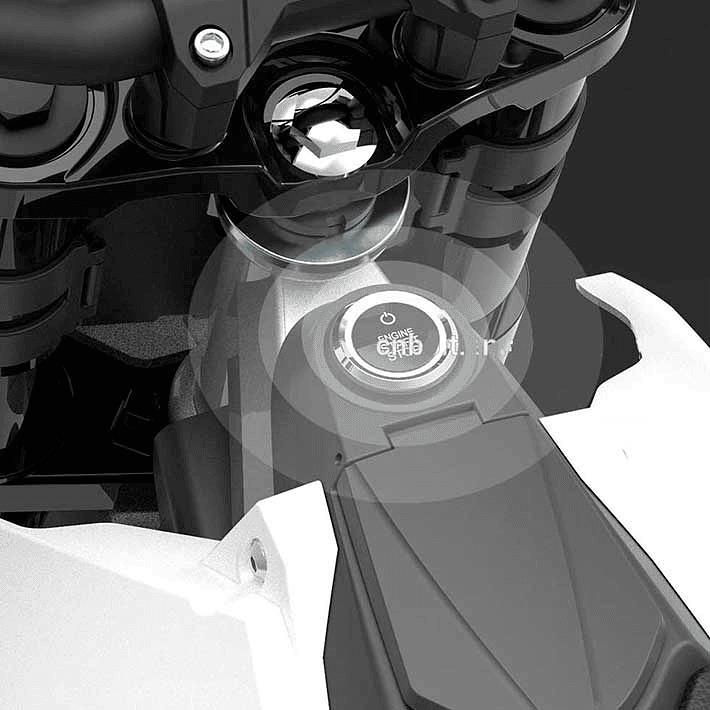 Kollter ES1-X- Image 17
