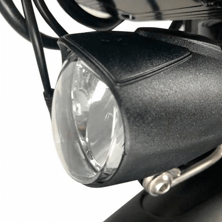 Handbike (8.8Ah)- Image 11