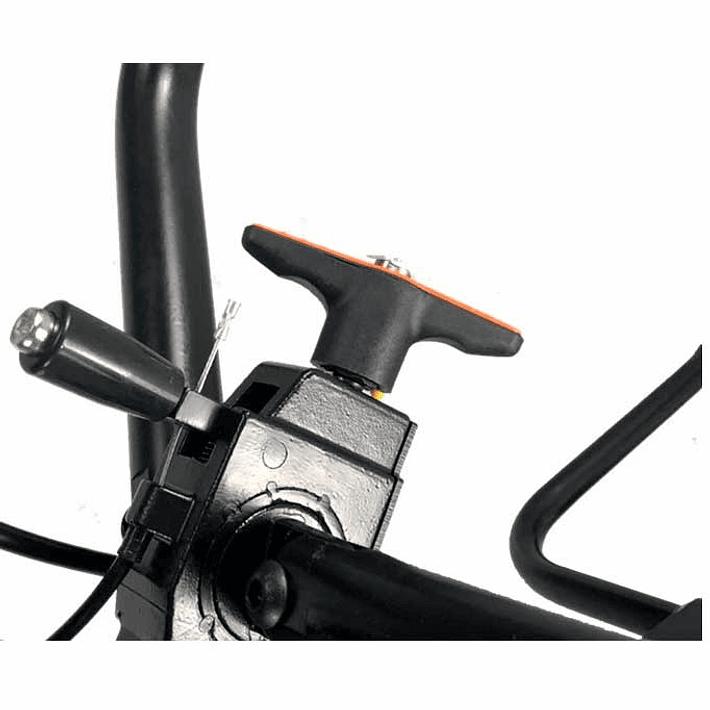 Handbike (8.8Ah)- Image 12
