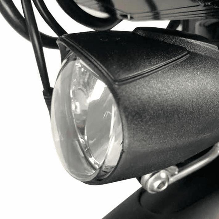 Handbike (10.4Ah)- Image 11
