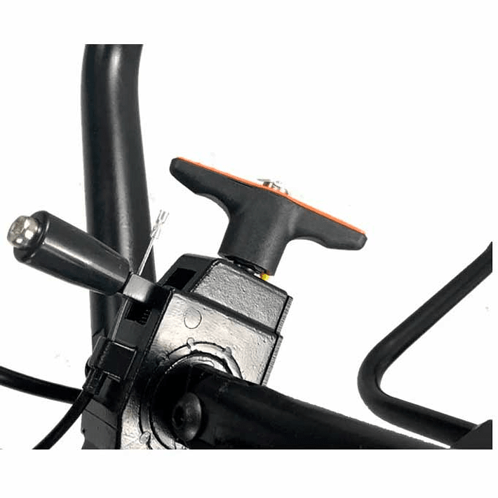 Handbike (10.4Ah)- Image 12