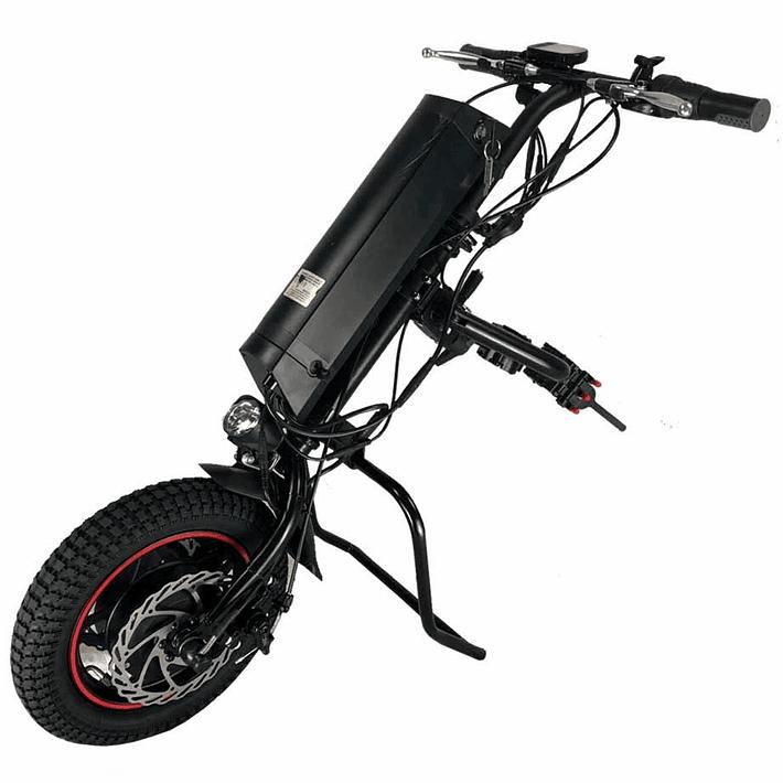 Handbike (11.6Ah)- Image 1