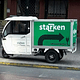 Truck R3 1.0 (45 Ah) - Image 4