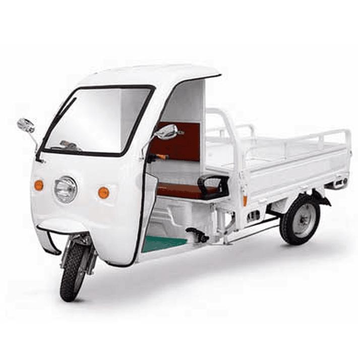 Pick Up Y8 (45Ah)- Image 1
