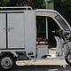 Truck Y8 Pro (38Ah) - Image 4