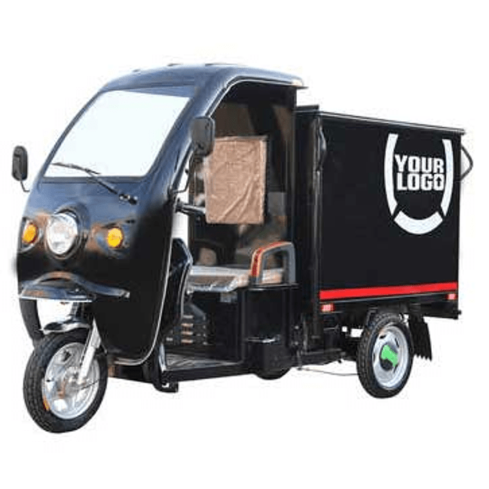 Truck Y8 Light (38Ah)- Image 1