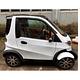 City Car X7 - Image 2