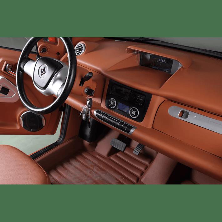 City Car X7- Image 3