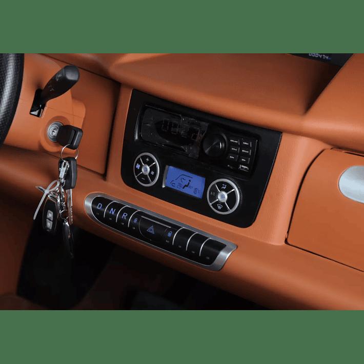 City Car X7- Image 7