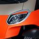 City Car X7 - Image 8