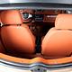 City Car X7 - Image 9