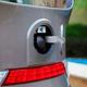 City Car X4 Full  HOMOLOGADO - Image 10