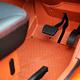 City Car X4 Full  HOMOLOGADO - Image 11