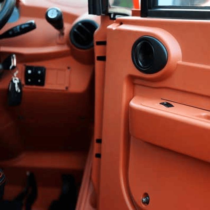 City Car X4- Image 12
