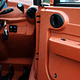 City Car X4 Full  HOMOLOGADO - Image 12