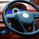 City Car X4 - Image 13