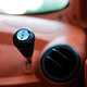 City Car X4 Full  HOMOLOGADO - Image 14