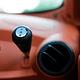 City Car X4 - Image 14