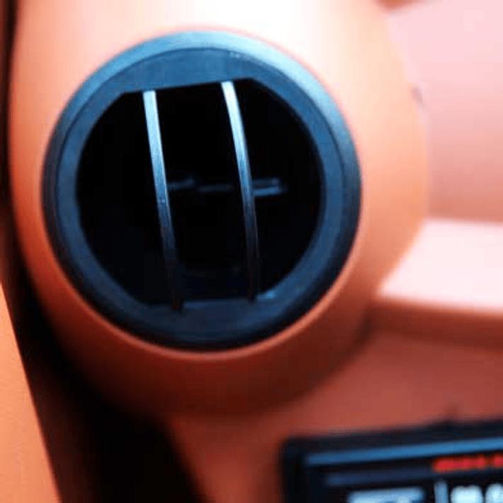 City Car X4 Full  HOMOLOGADO- Image 16