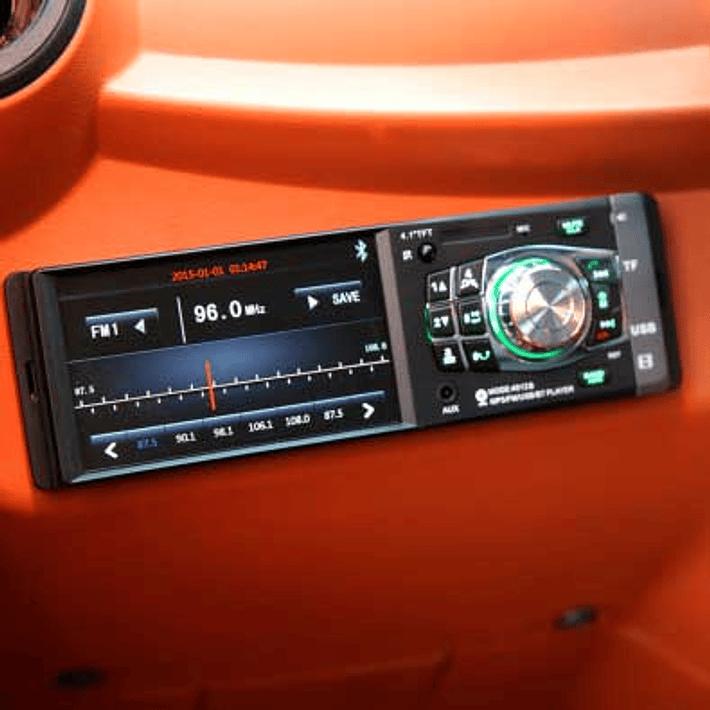 City Car X4 Full  HOMOLOGADO- Image 17