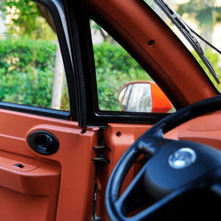 City Car X4- Image 19