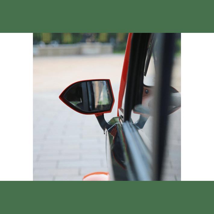City Car X4- Image 20