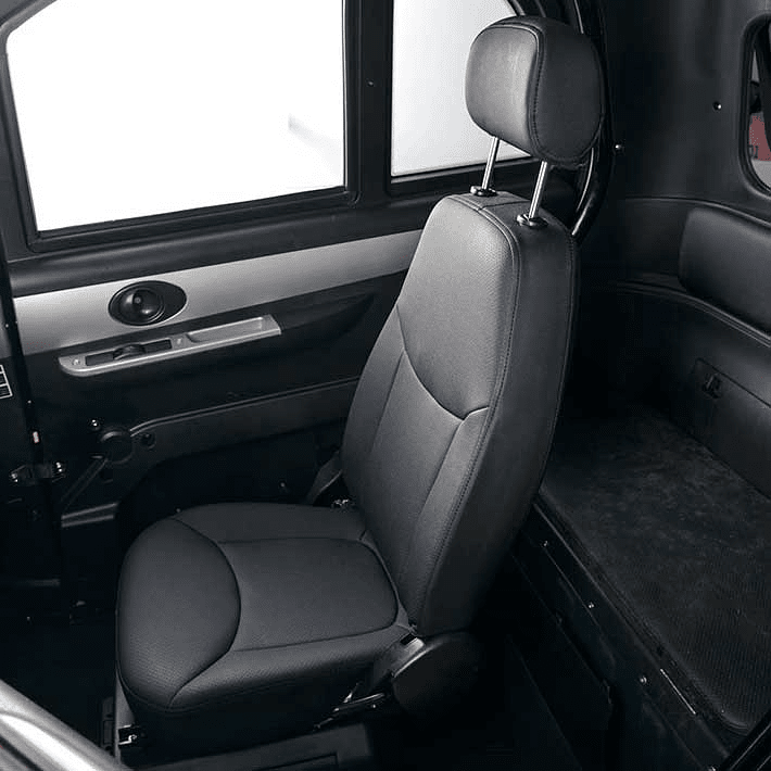 City Car X3- Image 9