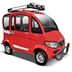 City Car K2 - Image 4