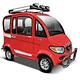 City Car K2 - Image 4