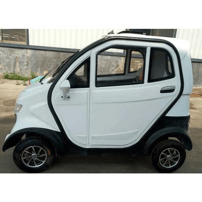 City Car K3- Image 4