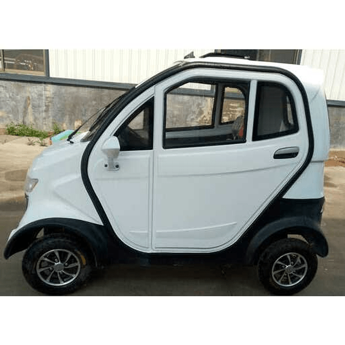 City Car K3- Image 4
