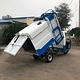 Trash Truck - Image 19