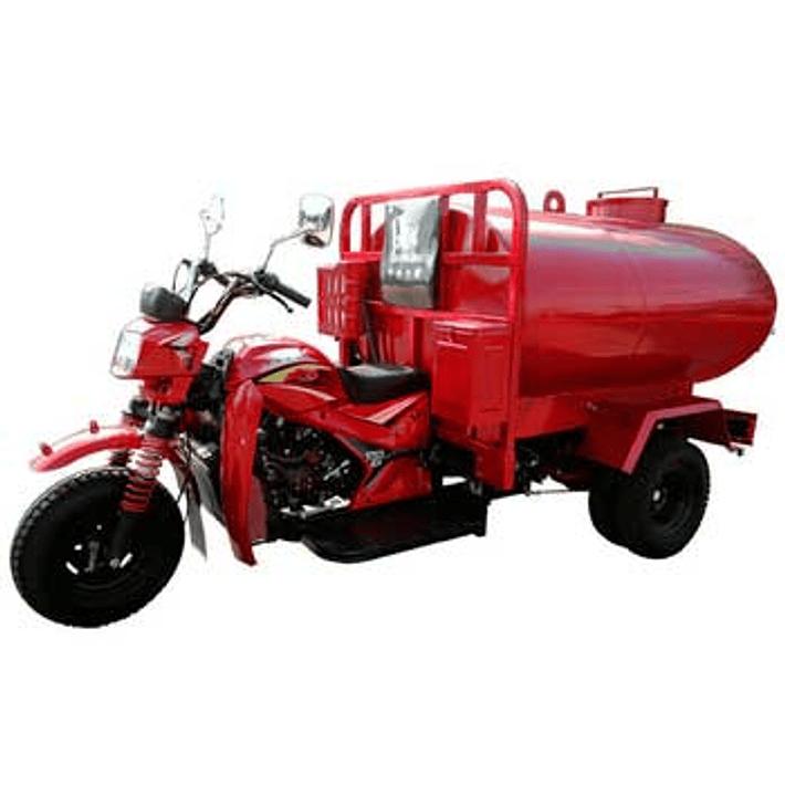Tank WG- Image 1