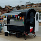 FoodTruck FT (45Ah) - Image 4