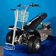 Golf Cart - Image 4