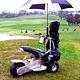 Golf Cart - Image 7