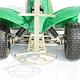 Golf Cart - Image 9